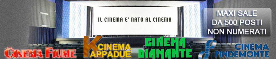 cinema-home